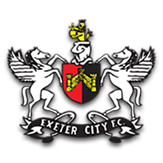 exeter_city.png