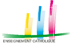 logo_ens_cath.png
