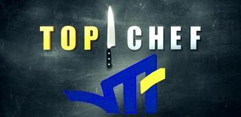 TOPCHEF2.jpg